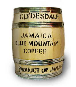 jamaican-blue-mountain-clydesdale-estate-large